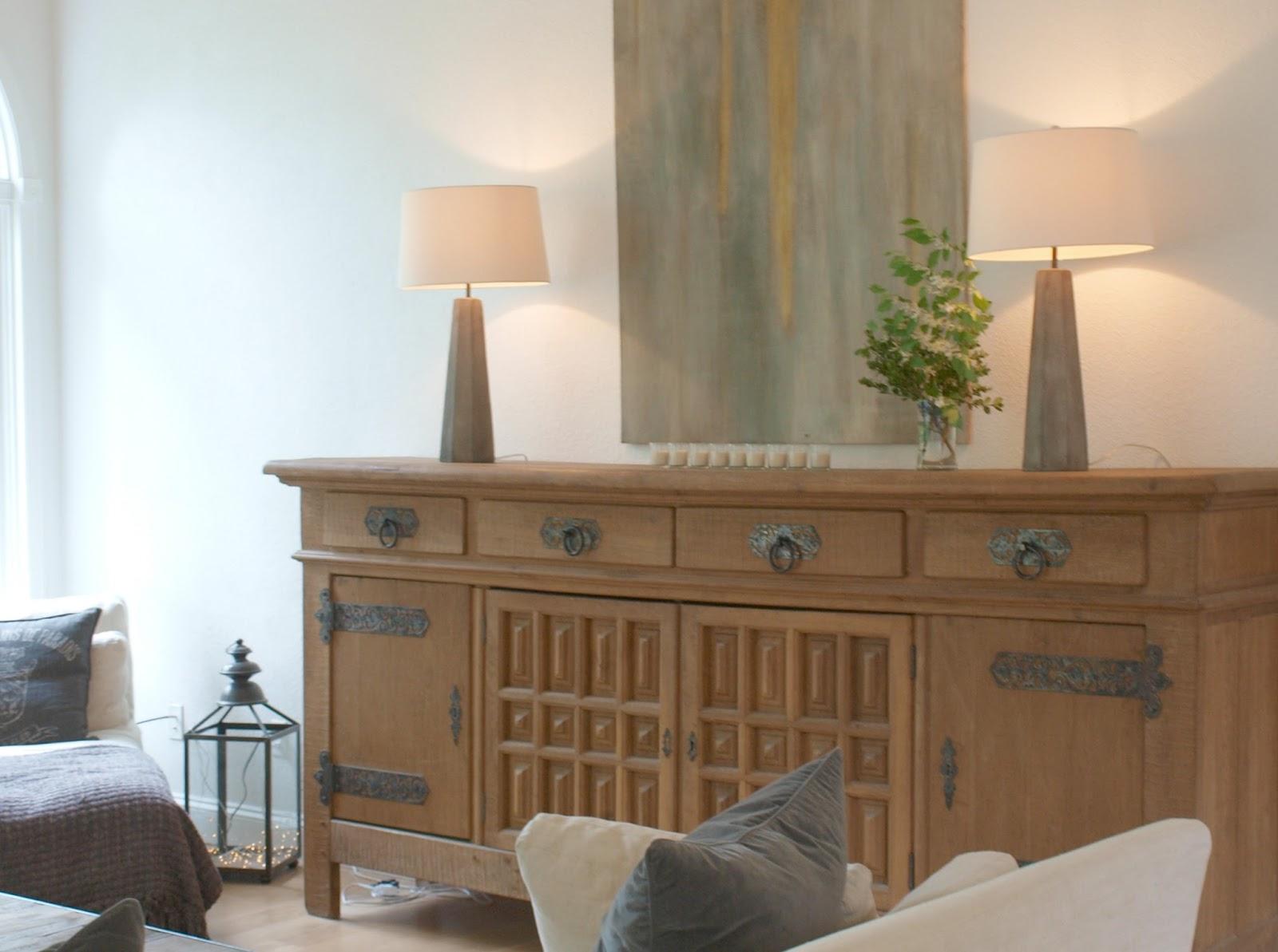 {Belgian Style Home Decor Inspiration} 20 Belgian Kitchens to Inspire!