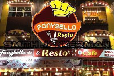 Lowongan Fanybella Resto & Cafe Pekanbaru Mei 2019