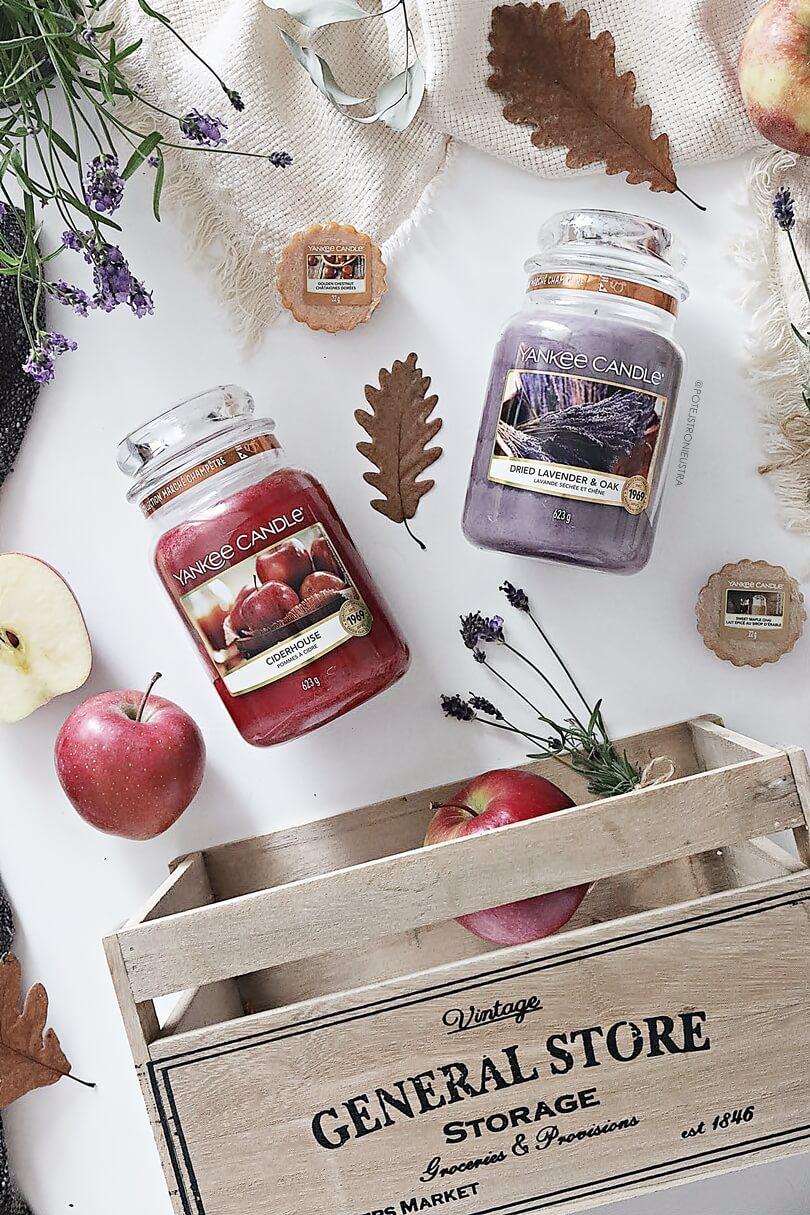 yankee candle q3 2019 farmer's market nowości na jesień 2019 blog