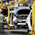 تشغيل 50 عاملة بمصنع للسيارات بمدينة طنجة