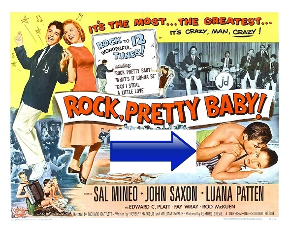 http://salmineofilmography.blogspot.com.es/2016/01/rock-pretty-baby-1956.html