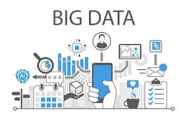 Arti Big Data