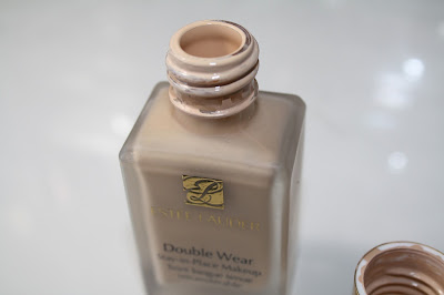 Estée Lauder Double Wear Foundation review