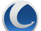 Download Glary Utilities 2020 Latest Version