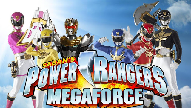 http://supergoku267.blogspot.it/p/power-rangers-megaforce.html
