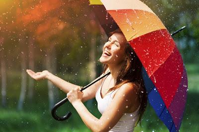 La Felicidad eres tú