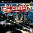 Descarga Need For Speed Carbon Own The City [PSP] [CSO] [MULT]