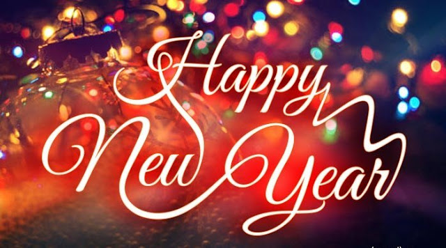 Happy New Year Latest Images 5