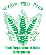 Food Corporation of India FCI Recruitment 2017 271 Watchman Posts