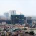 Tiến độ thi công dự án chung cư số 2 Kim Giang