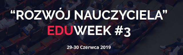 http://edublogi.pl/eduweek/3/