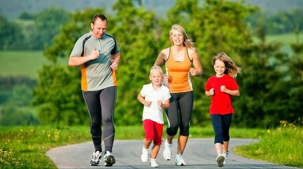 Understanding Healthy Lifestyle And Its Benefits Understanding Healthy Lifestyle And Its Benefits