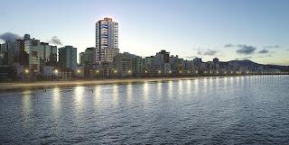 vista-praia-apartamento-4-suites-venda-horizon-palace-meia-praia-itapema-sc
