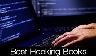 Gratis Koleksi eBook Hacking Tutorial dengan Kali Linux | PDF Download