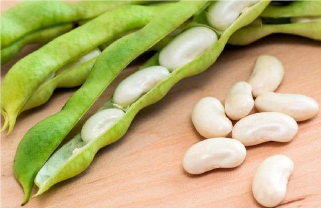 http://www.katasaya.net/2016/09/jenis-buah-dan-sayur-yang-berbahaya-bila-salah-cara-konsumsinya.html