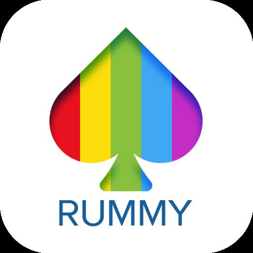 Color Rummy