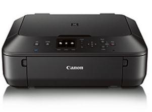 Canon PIXMA MG5622 Free Driver Download