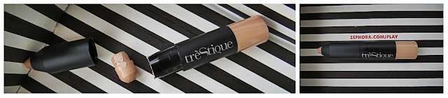 Trestique Highlight + Perfect Multipurpose Stick in Maldives Luminescent