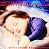Dream types and Interpretation of Dreams