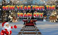 Top10NewGames - Top10 Find The Train Key