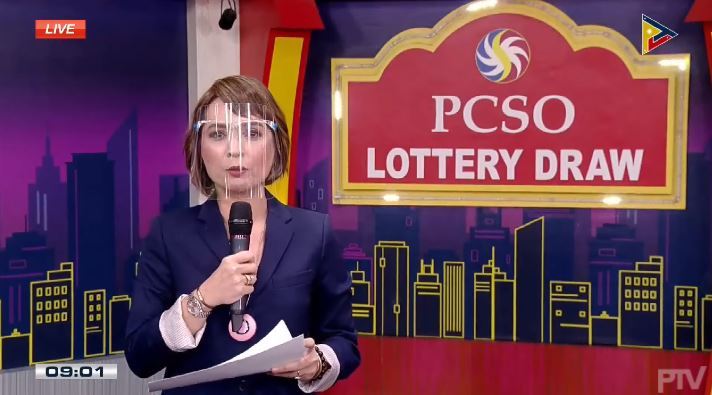 PCSO Lotto Result December 18, 2020 6/45, 6/58, EZ2, Swertres