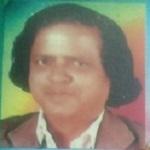 गोपाल बाबू गोस्वामी जी का जीवन परिचय और गोपाल बाबू गोस्वामी के गाये कुमाऊँनी गीत, Kumaoni singer, Gopal Babu Goswami, Kumaoni songs by Gopal Babu Goswami