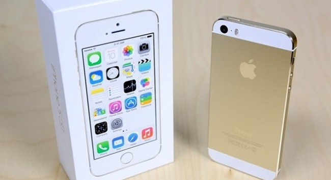 tu van thay vo iphone 5 thanh iphone 6