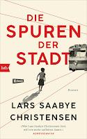 https://www.randomhouse.de/Buch/Die-Spuren-der-Stadt/Lars-Saabye-Christensen/btb-Hardcover/e540974.rhd