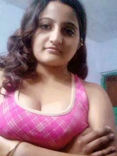 West bengal Girls Numbers