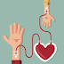 Campanha de doação de sangue arrecadou 90 bolsas no último dia 12