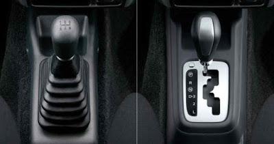Bingung Beli Mobil Bekas Manual Atau Matic