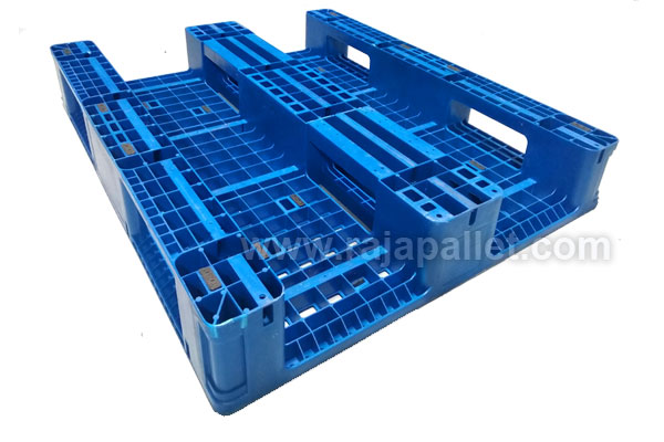 pallet racking medium duty