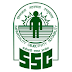Staff Selection Commission (SSC) CHSL 2020 - Online Form