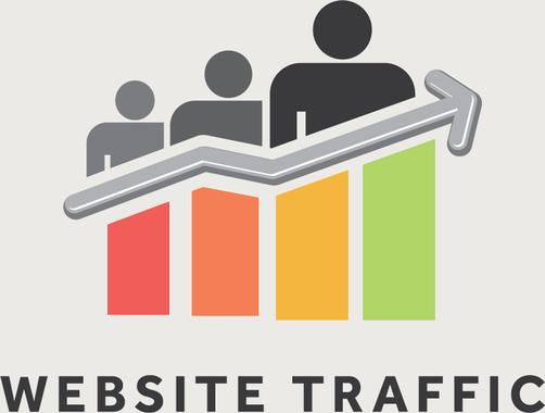 AlexaMaster.com Most Popular Traffic Generator REALTRAFFICSHOP513475-1Qpges1487527565