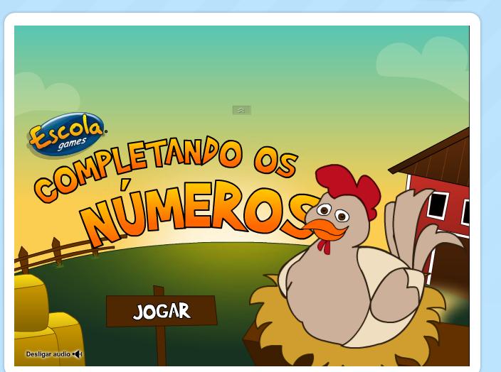 http://www.escolagames.com.br/jogos/completandoNumeros/