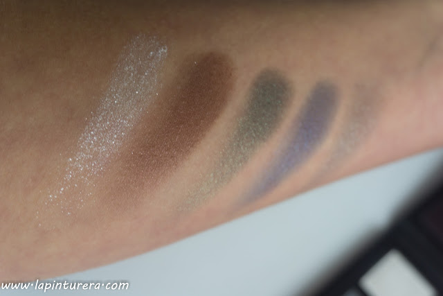 paleta swatches 01