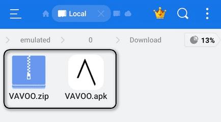تفعيل vavoo للحاسوب    تحميل تطبيق VAVOO للكمبيوتر  VAVOO PC  تفعيل برنامج vavoo 2019  تحميل تطبيق VAVOO للاندرويد  VAVOO TV تحميل  VAVOO TV APK