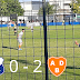 INFORME: Lamadrid 0-2 Berazategui