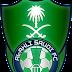 موعد مباراة الاهلي السعودي وباختاكور اليوم الاثنين 20-05-2019 في مباريات دوري ابطال اسيا