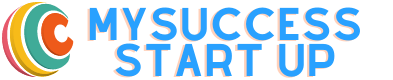 Start Up Success - Small Business Idea in India