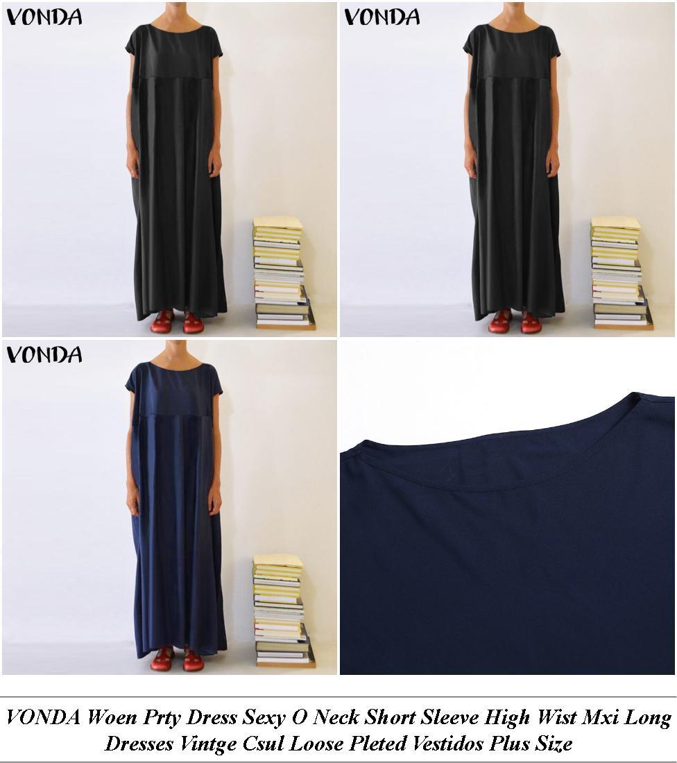 Lack Off The Shoulder Dress Oohoo - Womens Waders On Sale - Uy Dresses Online Nz