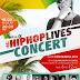 """#ExclusiveNews: Rapper Drillix (@itsdrilix) To Host """"Hip Hop Lives Concert"""""""