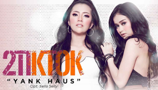 download lagu 2 tik tok mp3