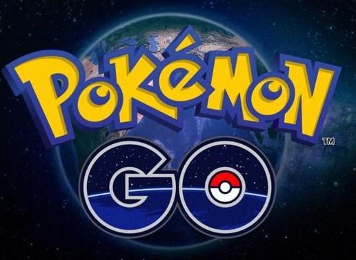 Menteri Yudi Larang PNS main Game Pokemon Go Di Lingkungan Dinas