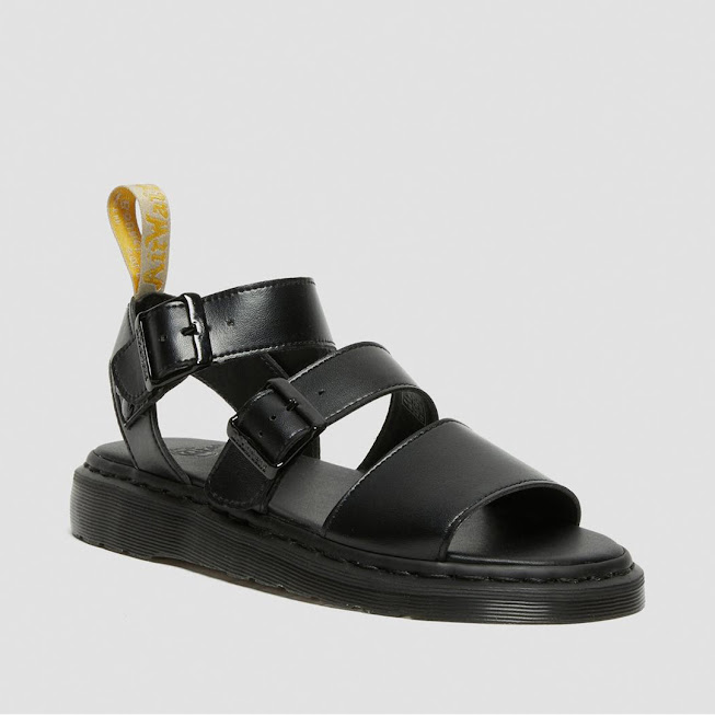 [A118] Top 8 địa chỉ lấy sỉ giày dép da tại Hà Nội tốt nhất