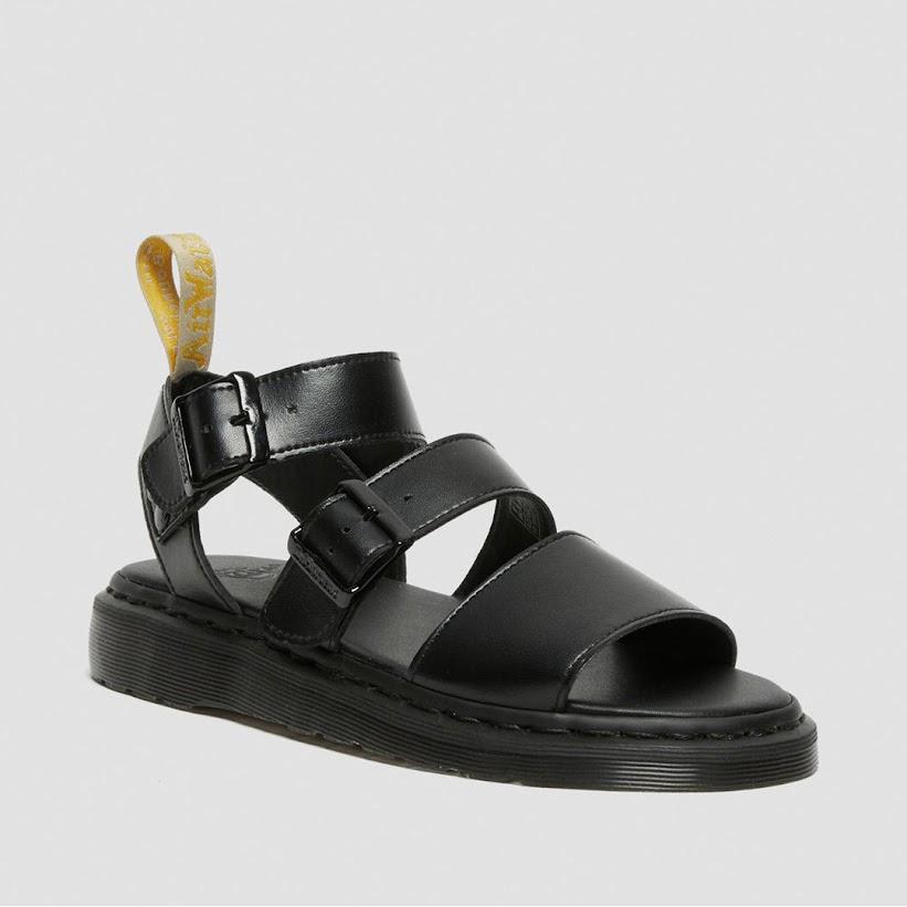 [A118] Tổng hợp kinh nghiệm mua sỉ giày dép da ở Hà Nội