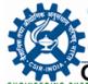 CSIR-SERC Chennai Recruitment Technical Assistant and Senior Technical Officer Vacancies