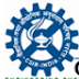 CSIR-SERC Chennai Recruitment Technical Assistant and Senior Technical Officer Vacancies