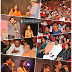 Siriyame Sara 32nd Jyothi Memorial Musical Show