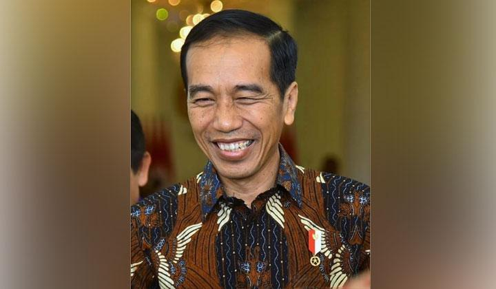 Iuran BPJS Naik 100% Mulai 1 Januari 2020, Terima Kasih Pak Jokowi...